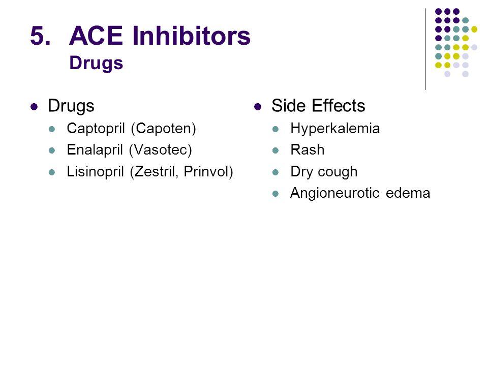 benicar tylenol interactions