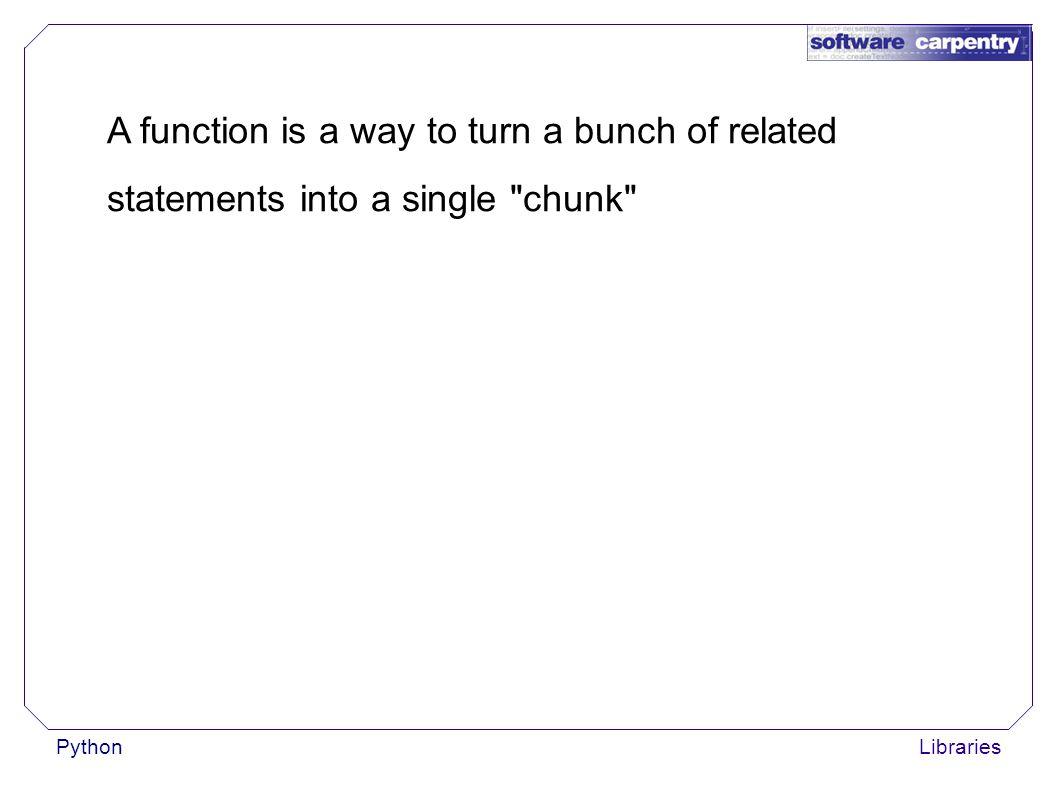 Great Unix Resume Stopped Job Photos - Entry Level Resume Templates ...