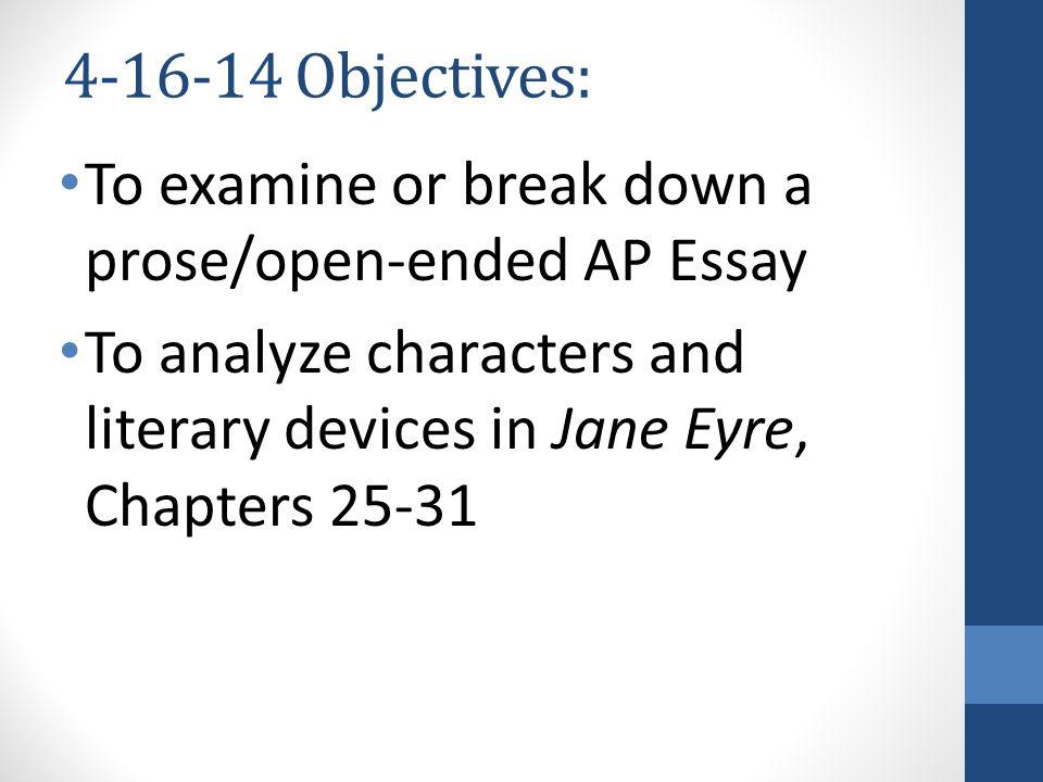 ch 25 essay