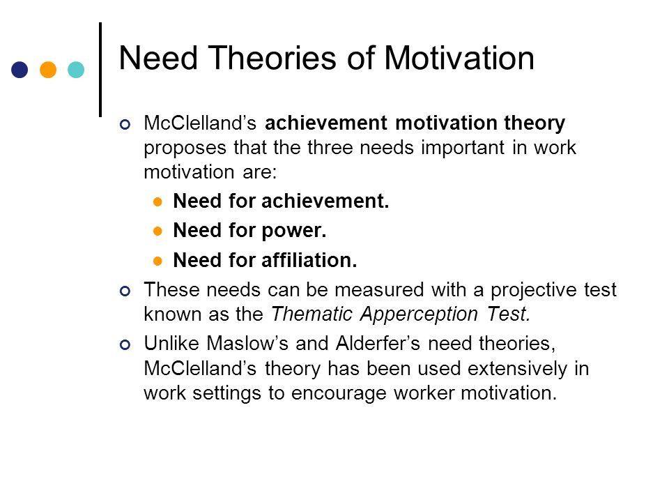 Assignment essay help
