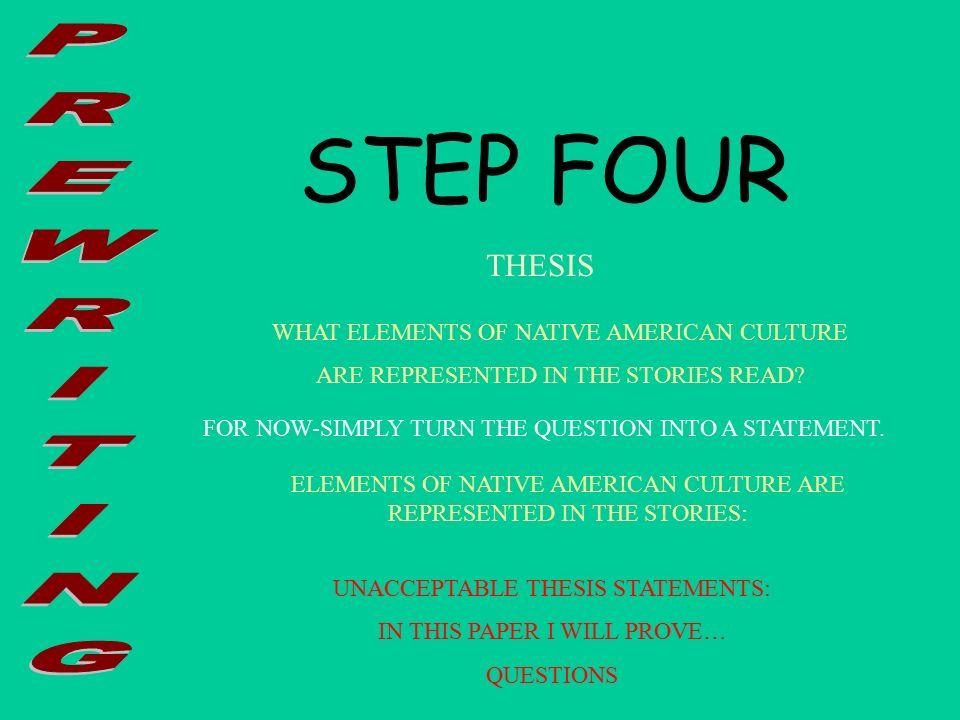 essay on hard determinism