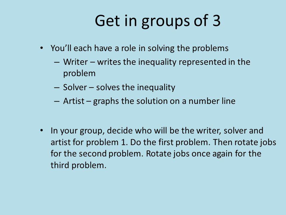 Inequalities Homework, Argumenative Essay, Essays On Tv ...