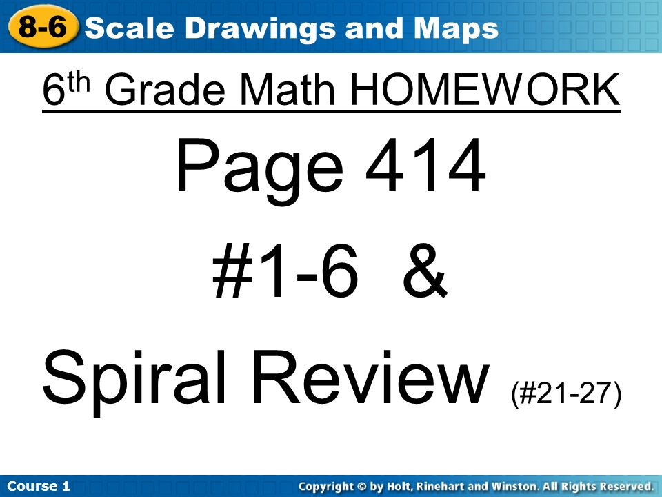 Printables Holt Mcdougal Mathematics Worksheets holt mathematics 7th grade worksheets intrepidpath 6th workbook answers for kids