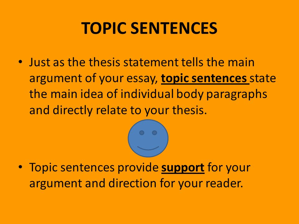 difference between theme and thesis So, the situation is serious and demands that students be taught the difference between dissertation, thesis and research paper writing writing thesis requires in-depth knowledge and pro-level researching skill.