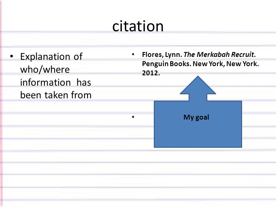 check my research paper for plagiarism Custom and authentic papers only reputation is too important, and there is nothing worse than being accused of plagiarism that is why we compose every assignment from scratch, and use an in-house plagiarism-detection algorithm that guarantees your research paper will have only authentic content.