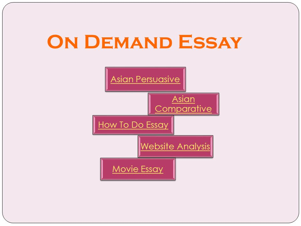 website analysis essay To write an analysis, you need to think about how each part of something contributes to the success of the whole caution make sure that you're not just summarizing the original article, story, novel, poem, etc.