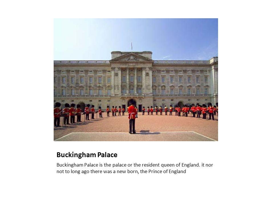 visiter kensington palace