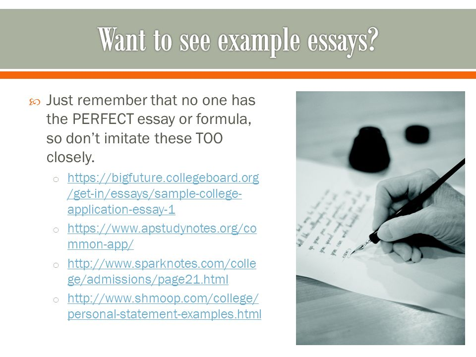 High School Entrance Essay Sample Argumentative Essay High School Argument Essay Example Kibin Examples  Of Persuasive Essays For College Argument English Essay Com also Sample Essays High School Top Paper Ghostwriting Sites Au Enjoyable Day Essay Accounting  Essay On Science And Religion
