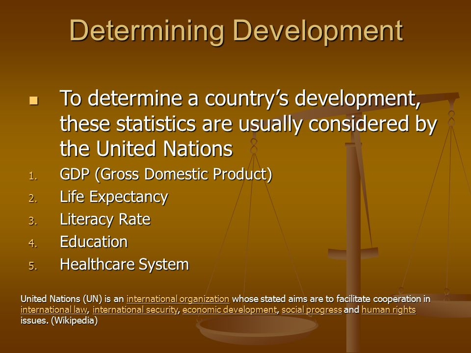 do multinationals develop or victimize the developing countries Mncs have contributed significantly to the development of world economy at large they have also served as an engine of growth in many host countries their importance in a developing country may be.