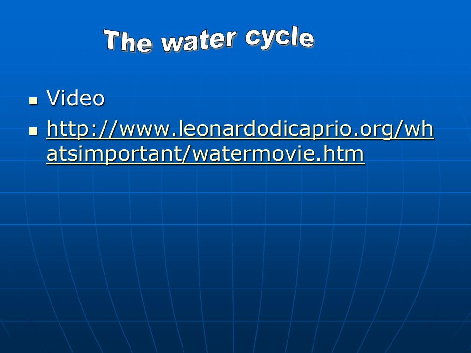 Video Video   atsimportant/watermovie.htm   atsimportant/watermovie.htm   atsimportant/watermovie.htm   atsimportant/watermovie.htm