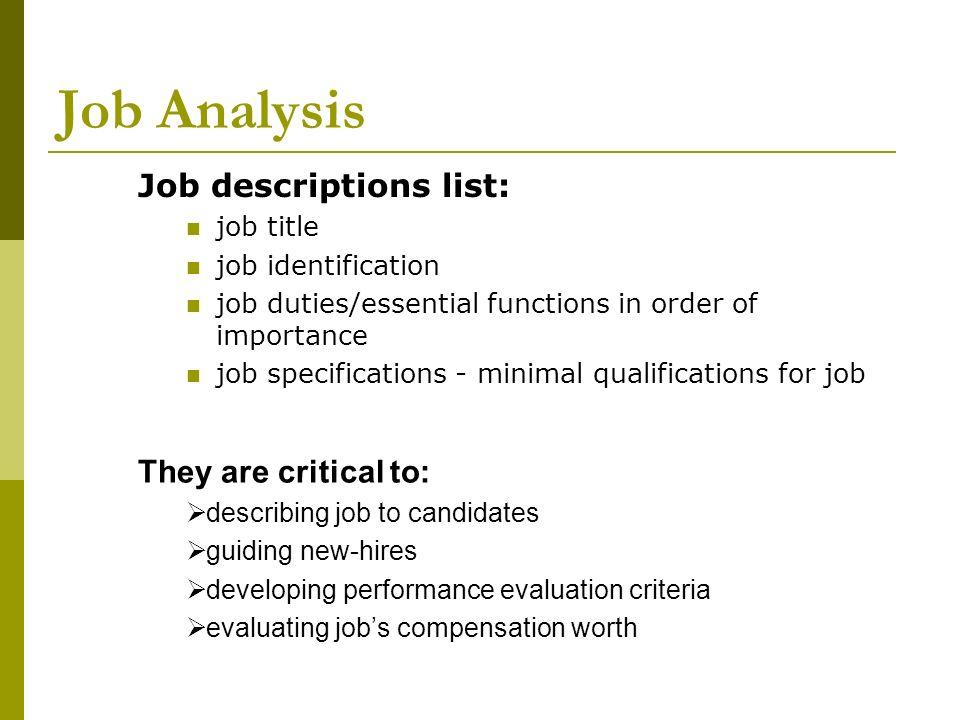 Resume key skills examples