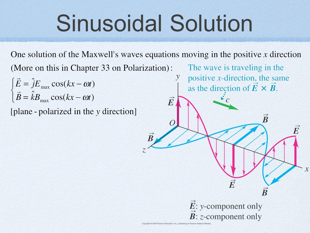 sinusoidal waves Learning objectives for perifacts uniform fluxuations of the fhr that creates a pattern resembling successive geometric sine waves incidence of a sinusoidal.