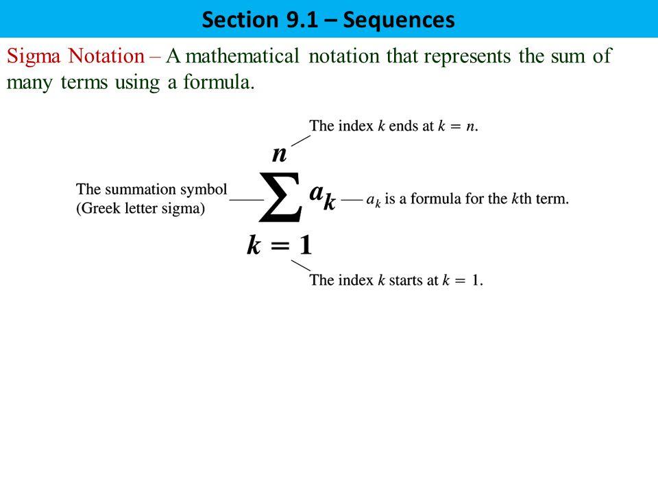 Math Sum Symbol Gallery Free Symbol Design Online