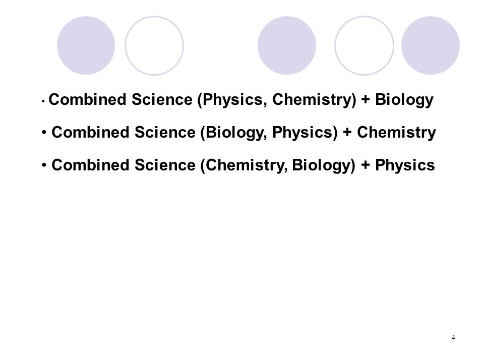 Help!Coursework B Science 2012-Biology and Physics?