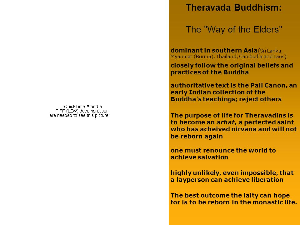 Aprx Million Followers Central Asia And Se Asia The Aim Of Buddhist