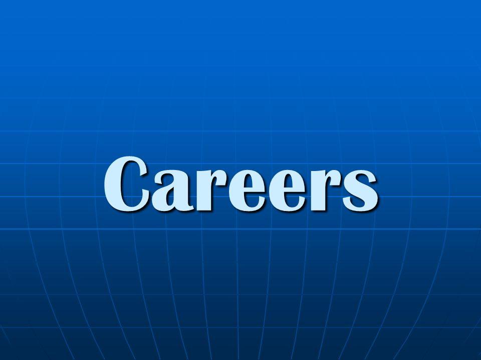 1 careers careers 2 job vs career what is the difference between - Job Vs Career The Difference Between A Job And A Career