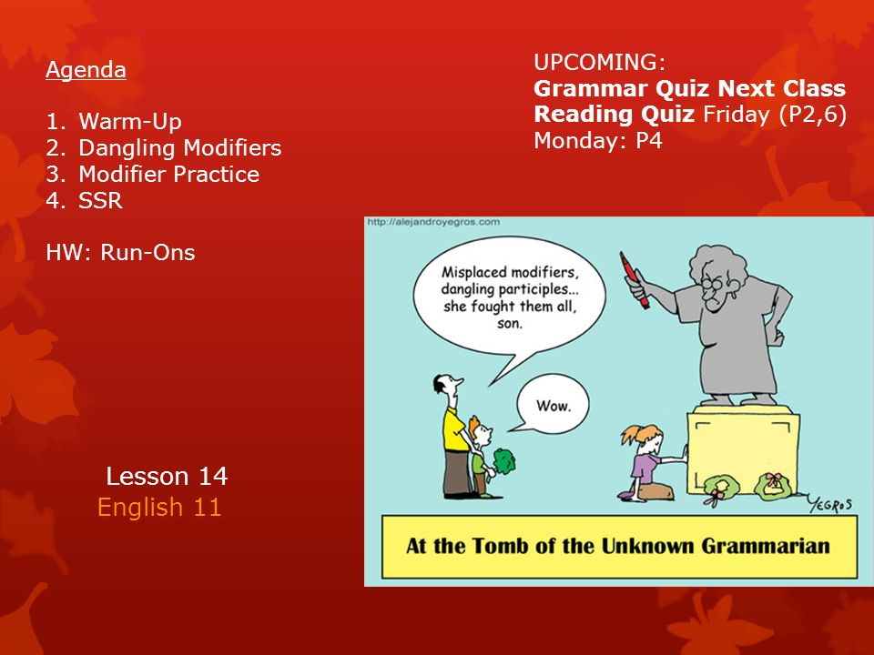 English Grammar Quiz For Class 1 - grammar quizzes for grade