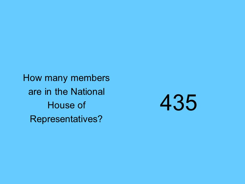 Why does the Senate have an older membership?