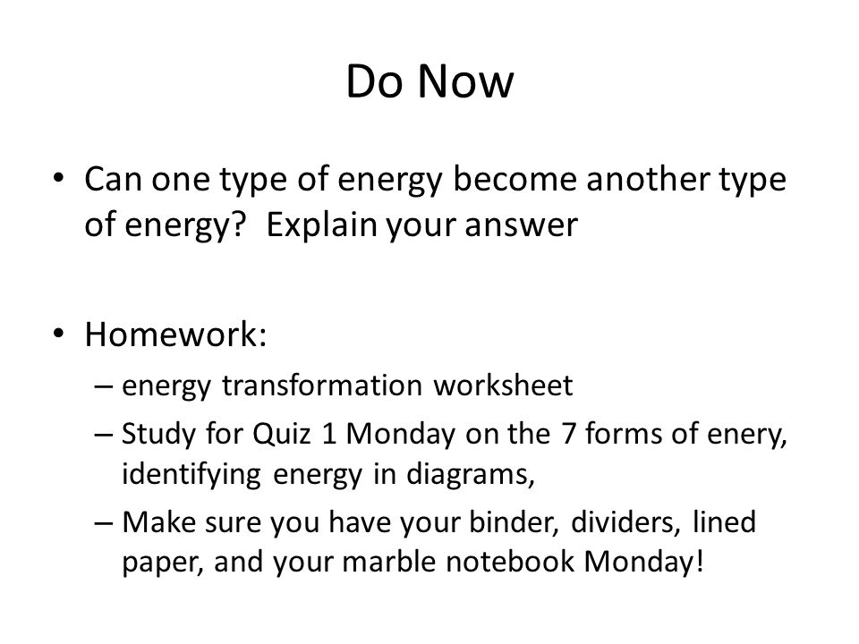 Physical Science 81610 Catalyst 1what Is Our Class Big Goal 2