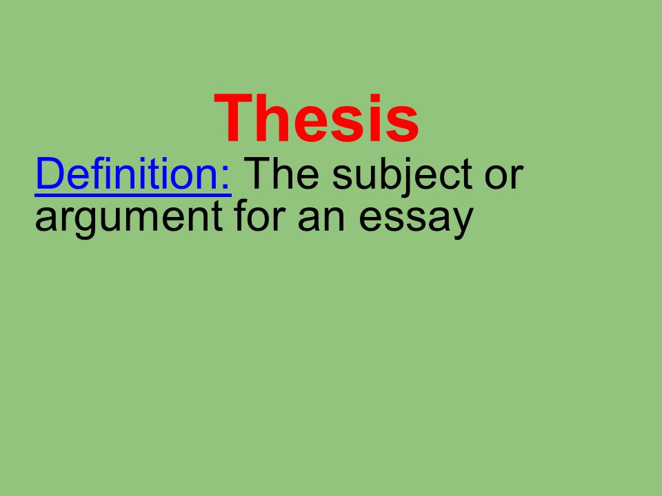 good argument essay subjects Argumentative essay is you should try writing a persuasive paper on one of the chosen topics on your own this is a good easy argumentative essay topics.