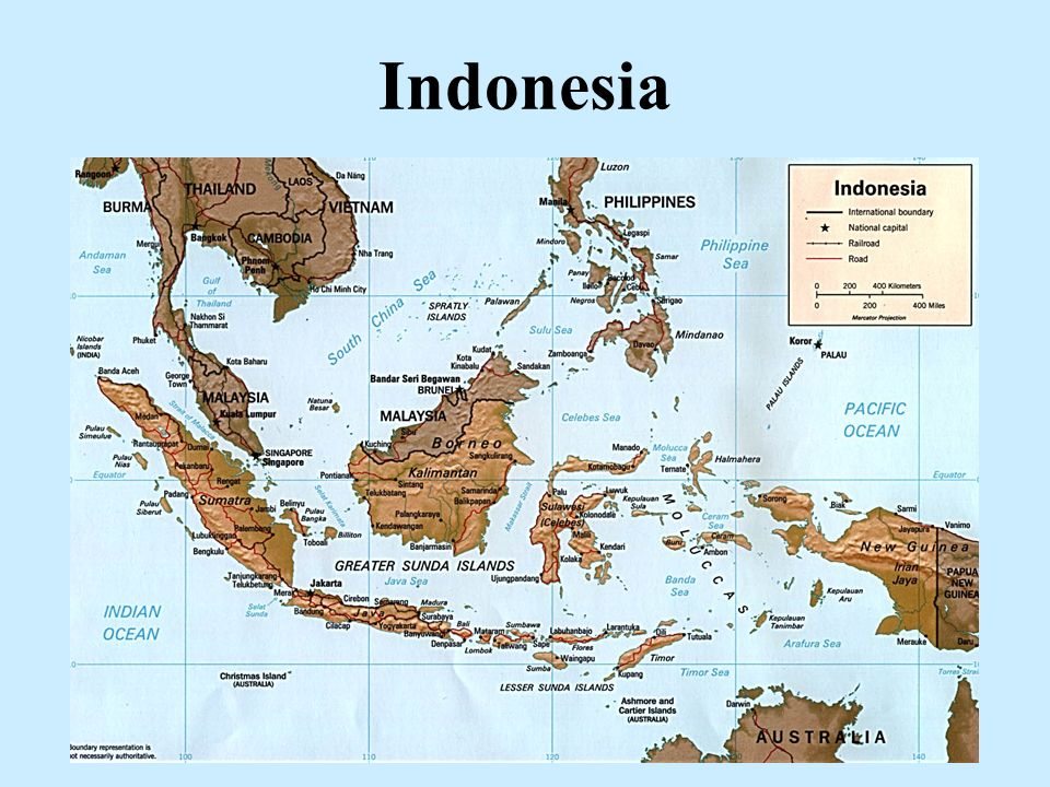 World map physical features se asia pacific ppt download 3 indonesia gumiabroncs Image collections