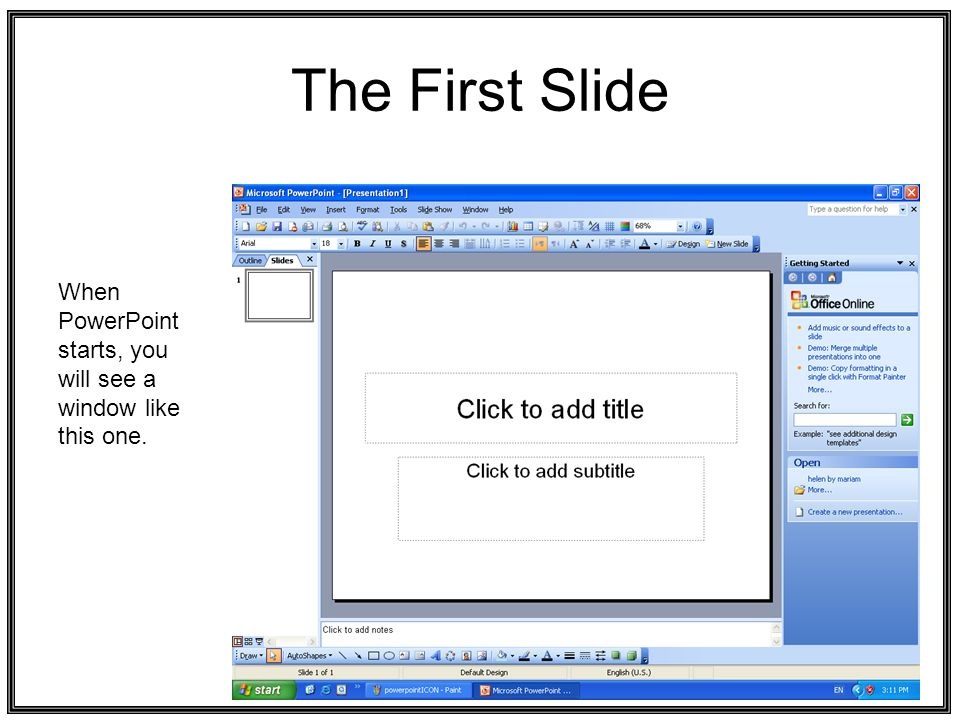 create a 5 to 7 slide microsoft powerpoint presentation on the bail system I will share you the details where it have to captured in a single slide i can perfectly create powerpoint presentation with full of microsoft power.