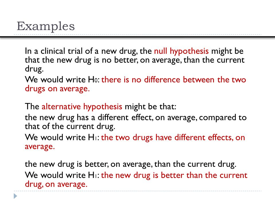 to write a hypthesis How do you write a hypothesis what is it how do you come up with a good hypothesis.