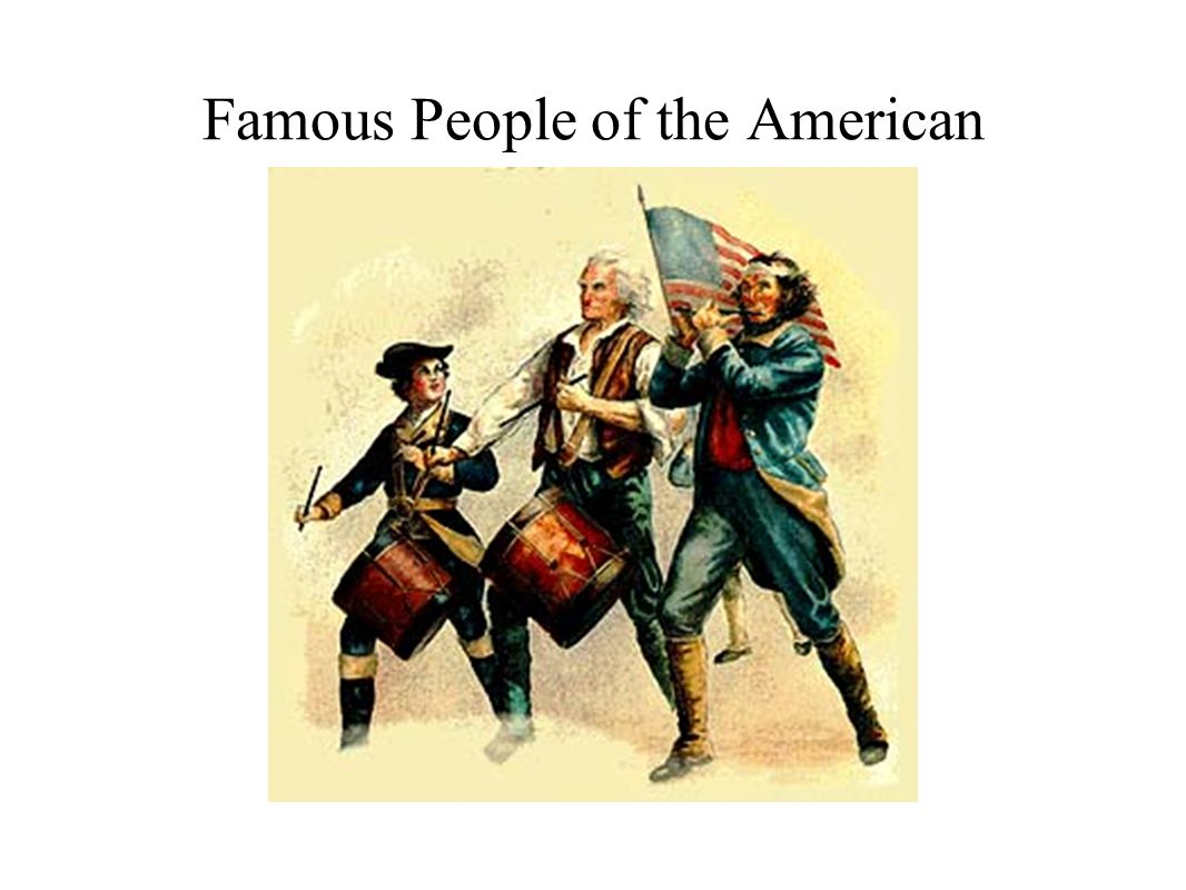 the american evolution The american evolution 347 likes the american evolution is a community for we, the people all the people this is not a political site it is a.
