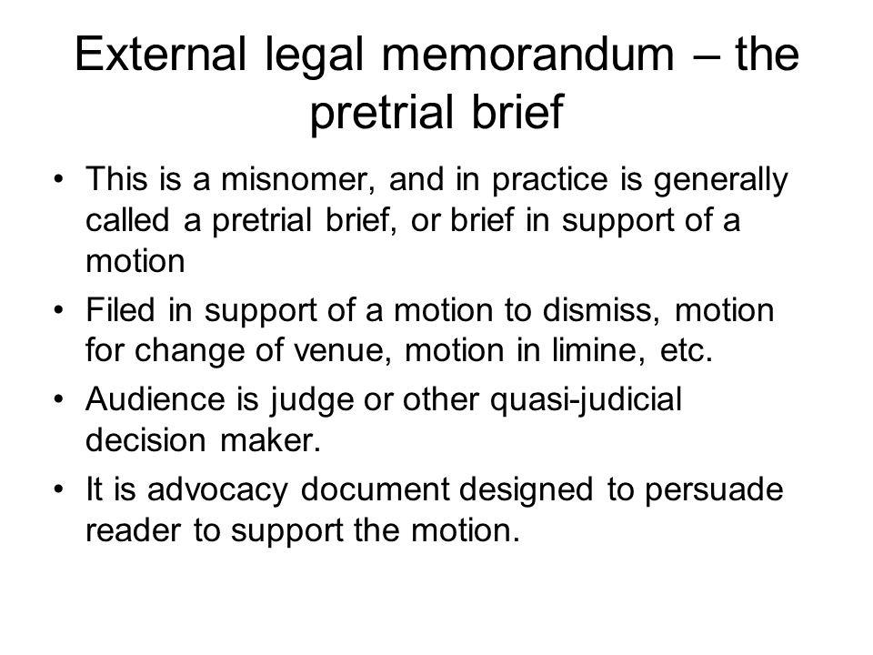 unit 8 legal research Title: taqa portfolio, author: katie murtagh  assessing which unit(s) question 13 (ac 81) explain legal issues.
