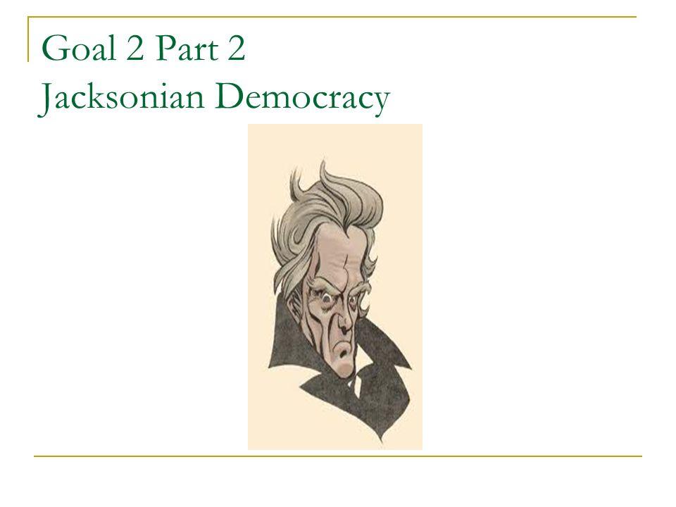 custom rhetorical analysis essay writer sites for phd macbeth jacksonian democracy essay questions essay essay f bfedca b jpg scribd