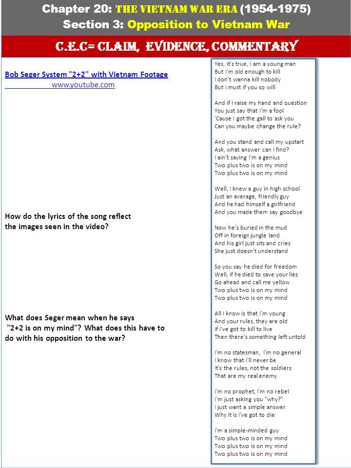 Remarkable Friendly Goodbye Lyrics Gallery - Best Image Engine ...