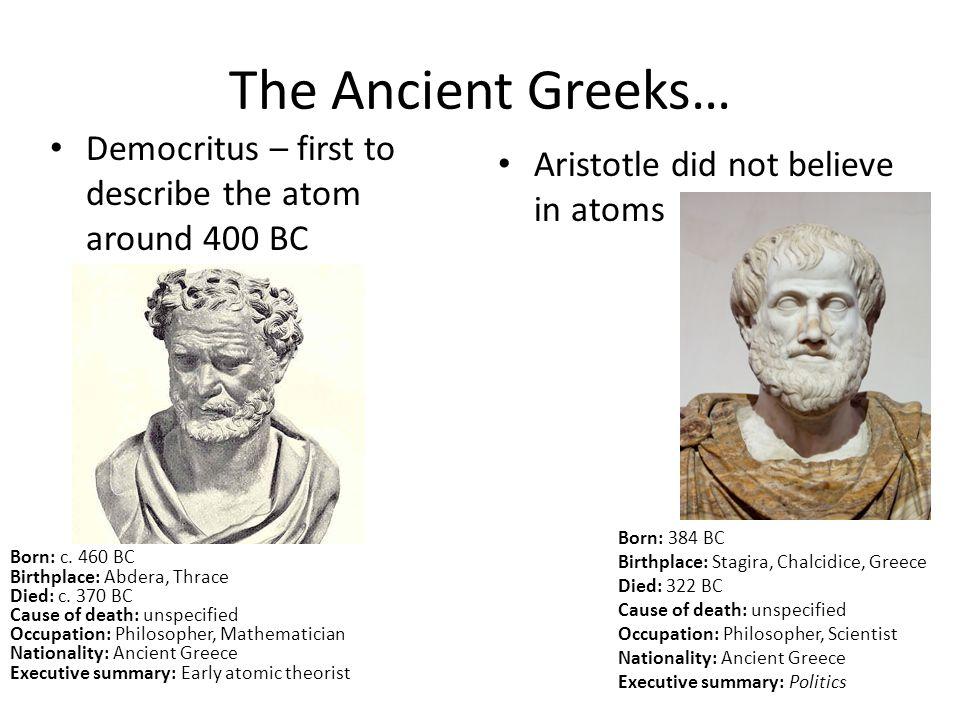 greek mythology essay topics