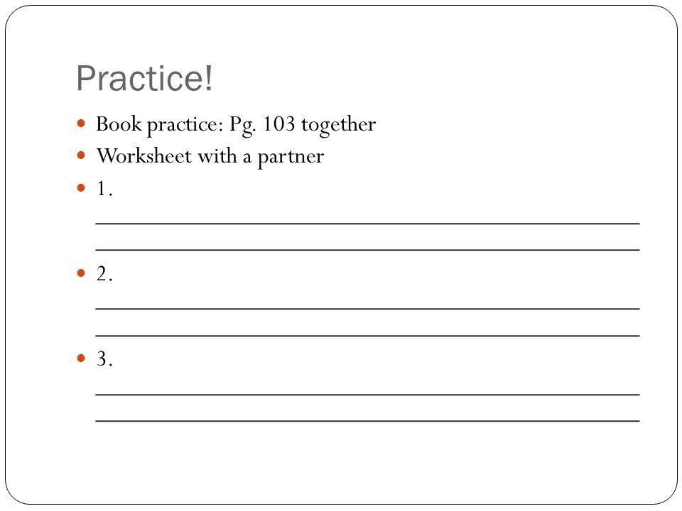 Ms Kiernan Types of Sentences Creating Sentence Variety ppt – Sentence Variety Worksheet
