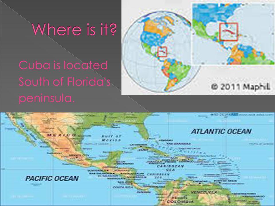 neighboring countries to jamaica