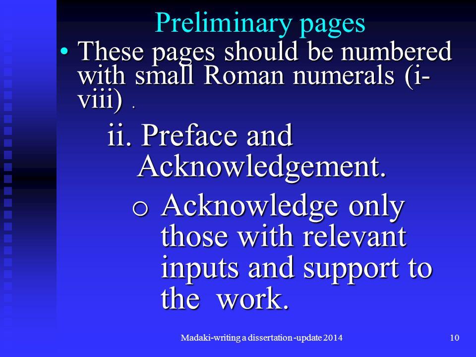 Formatting Previously Published Work Etusivu