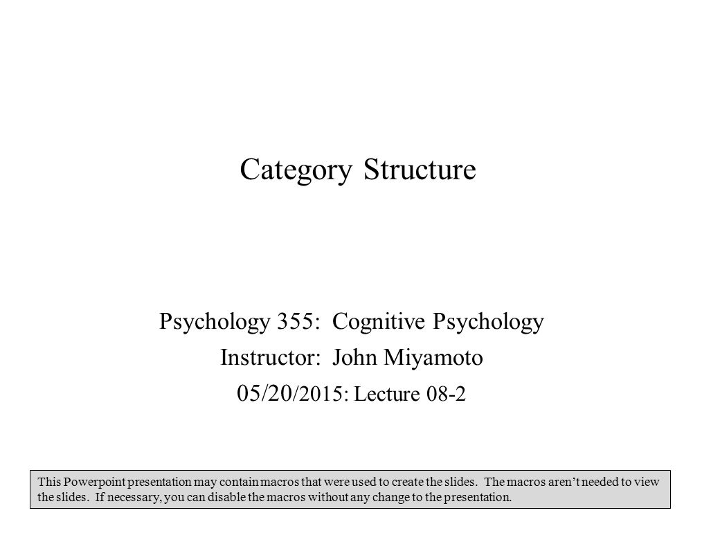 structure of a psychology essay Psychology, - structural family therapy the definition of structure is organizational structural family therapy essay - the structural model in.