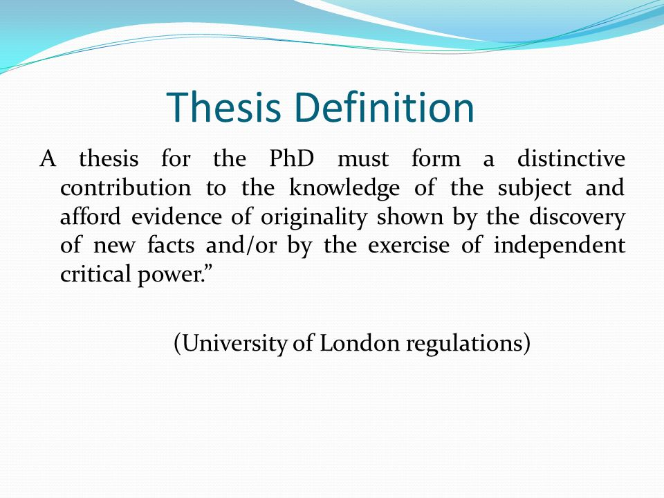 imperial college thesis regulations