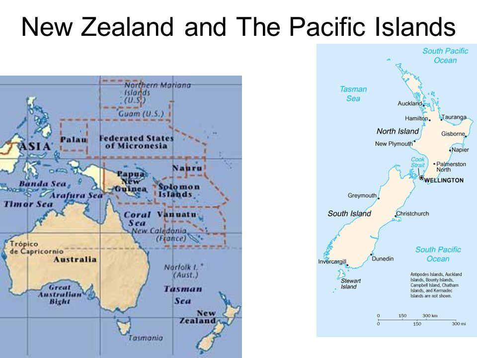 recipe: pacific islands near new zealand [23]