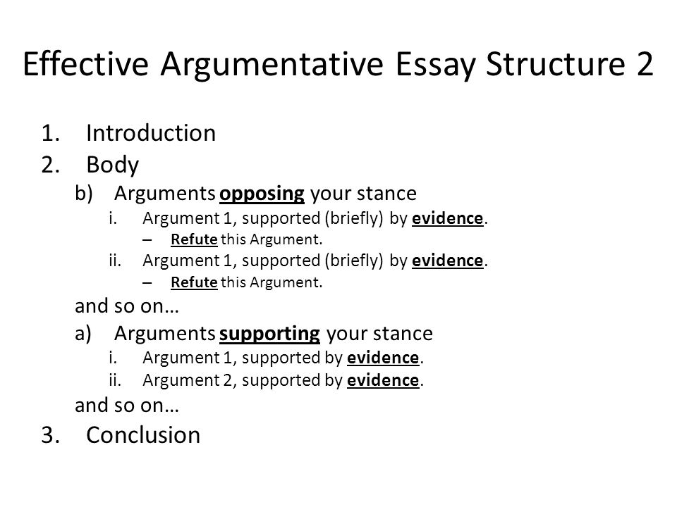 argumentative essay introduction and thesis To write an argumentative essay is actually not an easy task for many students develop an argumentative thesis introduction – thesis statement.
