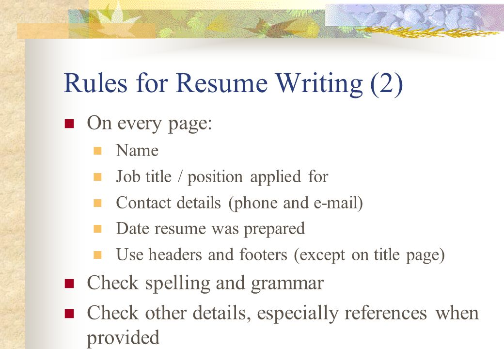 personal learning plan create a resume what is a resume a