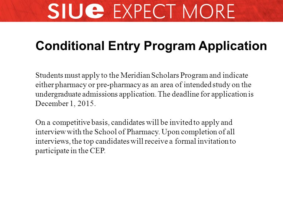 undergraduate application essay