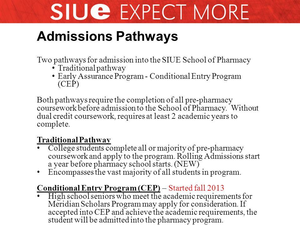 School of pharmacy univ washington epidemiolgy bio statistics  heal    Rangel College of Pharmacy