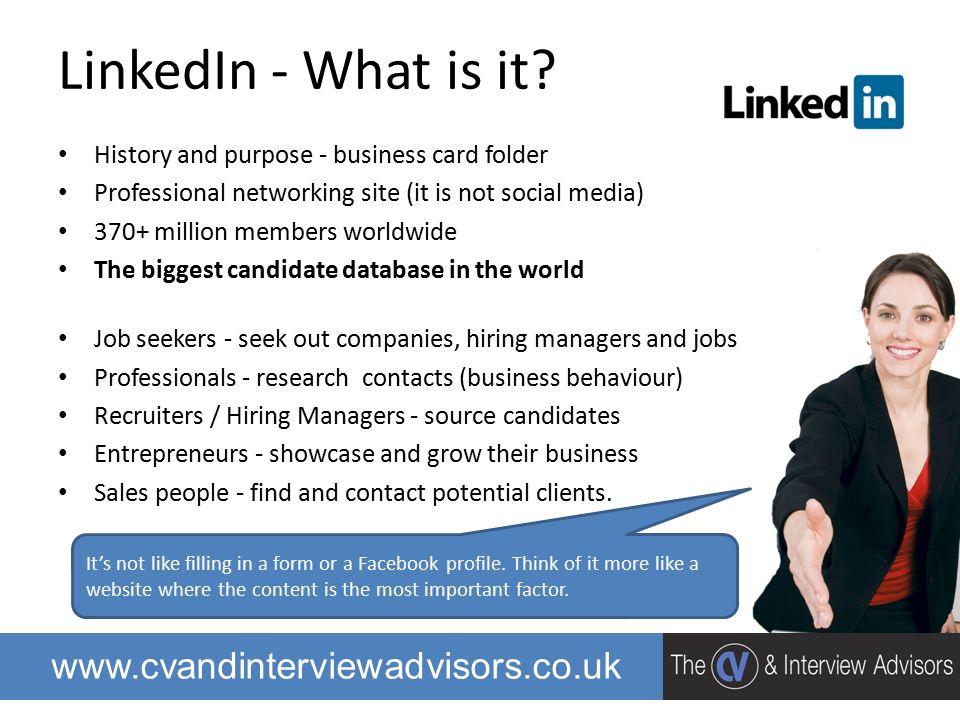 Linkedin Profile Making Outstanding CV Wrting Help  Dubai SlideShare Infographic       Resume Tips   Jessica H  Hernandez  Executive Resume  Writer   LinkedIn