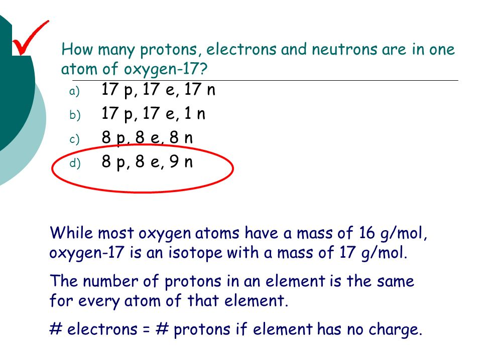 Notes 43 atomic number mass number isotopes and atomic mass 16 carbon 12 urtaz Image collections