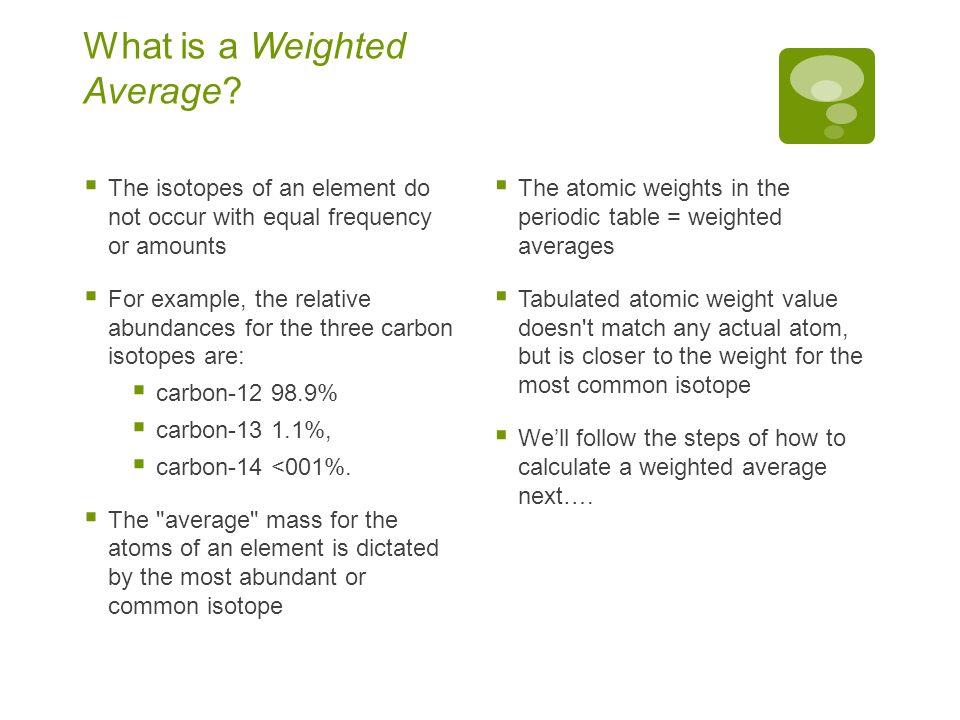 Mass Vs Weight Worksheet Answers 91038 Enews