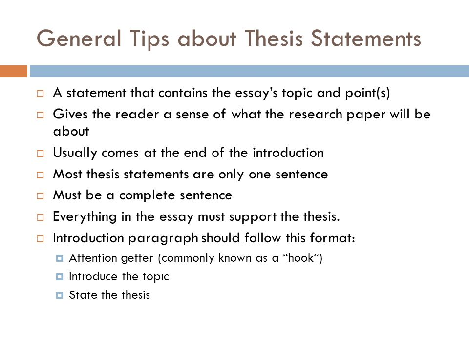 English 101 Essay  Thesis Statements Are Basically Made Up Of Your Topic And A Specific  Assertion About That Topic Therefore Thesis  Topic  Specific Assertion  An  High School Vs College Essay also Sample Essay Papers Easy Steps To A Great Thesis Source A Writers Reference By  Business Law Essay Questions