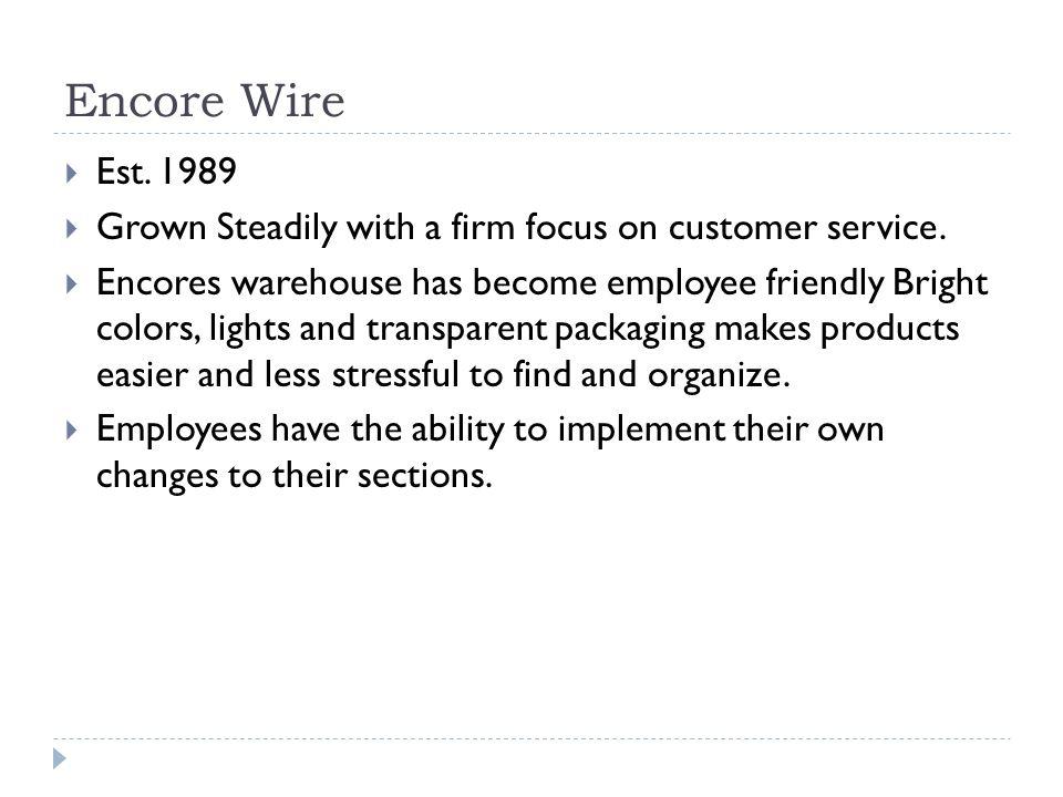Famous Encore Wire Catalog Crest - Schematic Diagram Series Circuit ...