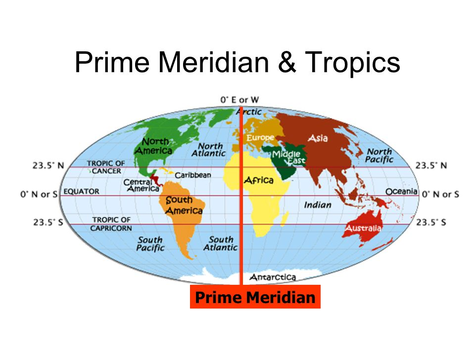 Tourism destination information a person working in the tourism 14 prime meridian tropics prime meridian sciox Choice Image