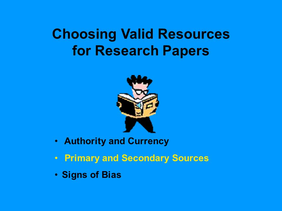 good articles research paper 2] use appropriate descriptive words: a good research paper title should contain key words used in the manuscript and should define the nature of the study think about terms people would use to search for your study and include them in your title.
