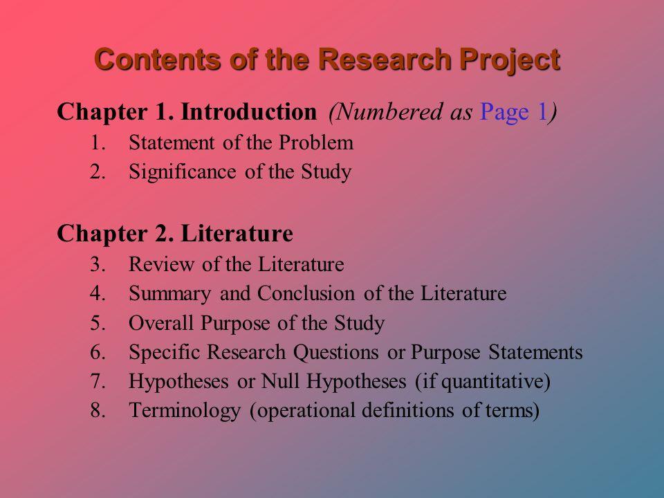 Chapter   How do qualitative and quantitative research differ PDF DocPlayer net  How  do qualitative and quantitative research differ PDF DocPlayer net